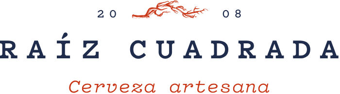https://cervezaraizcuadrada.com/wp-content/uploads/2019/03/logo-raiz-cuadrada-footer.png